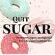Quit Sugar - Ebook and Audio   Hypnosis Specialist - Bev