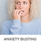 Workshops & Trainings - Bev Gisborne | Anxiety Busting Solutions