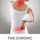 The Chronic Pain Solution - Workshop | Chronic Back Pain Treatment